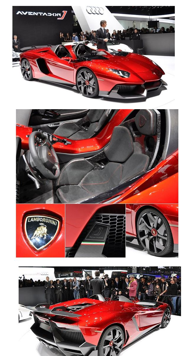 17 best ideas about price of lamborghini aventador on pinterest lamborghini aventador price lamborghini car price and lamborghini price - Lamborghini Aventador J Pink