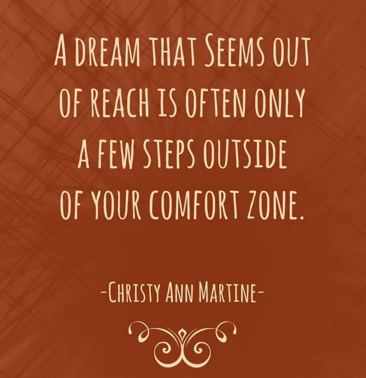 Famous Quotes About Dreams And Success: Dreams And Goals