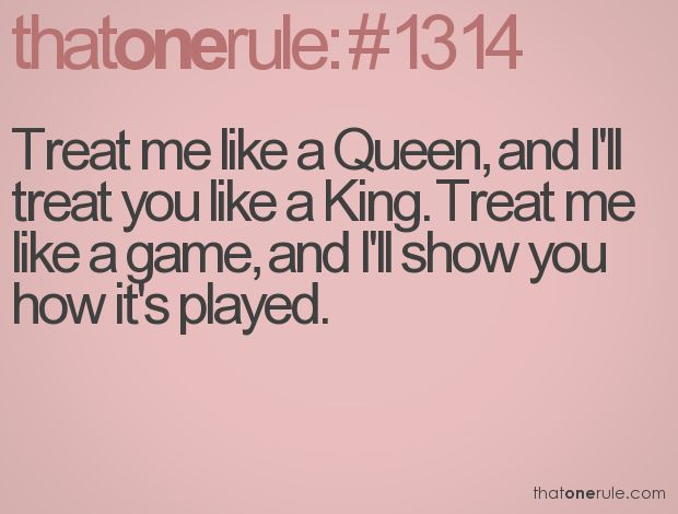 : Like A Boss Quotes, Im A Queen Quotes, I'Ll Show You How It Plays, I Dont Plays Games Quotes, Thoroughbred Quotes, Quotes Players, Like A Boss Girls, Illness Show You How It Plays, So True