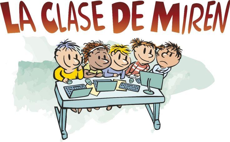 LA CLASE DE MIREN: mis experiencias en el aula: PROYECTO LOS DINOSAURIOS: original y hecho