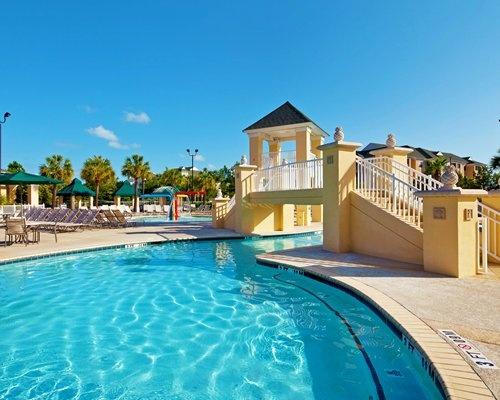 Starwood Hotels In Myrtle Beach South Carolina