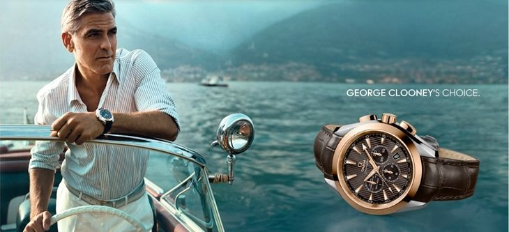 can't live without the italian coast, boats, water, handsome men or watches