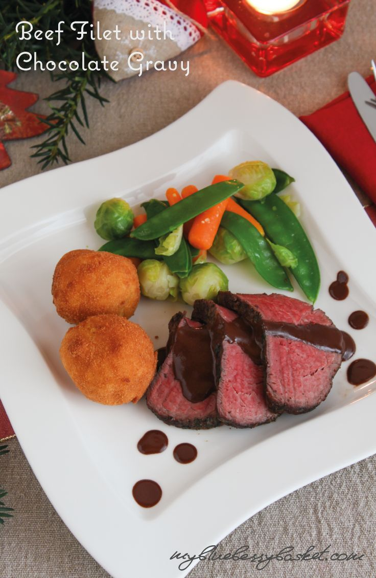 The 25+ best Beef filet ideas on Pinterest | Filet mignon, Steak ...