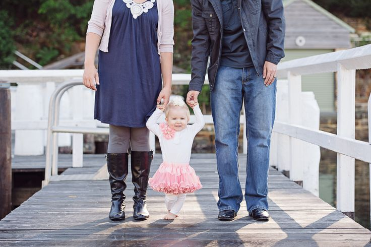 Family | Sevenish Photography