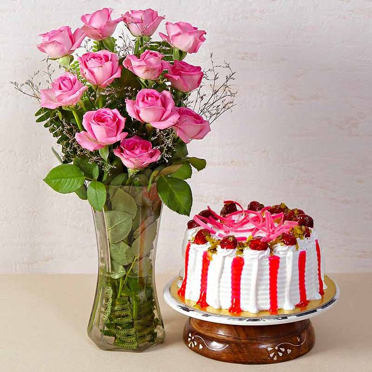 Find the perfect birthday gifts for your special someone. Vist Taj Online to get wide range of flower hampers gifts at the best price. For more information click here: http://www.tajonline.com/gifts-to-india/gifts-FGA537.html