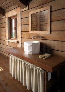 umywalka nablatowa JACOB, Marmorin, transport gratis, dostawa sklepu #washbasin #bathroom #lazienka