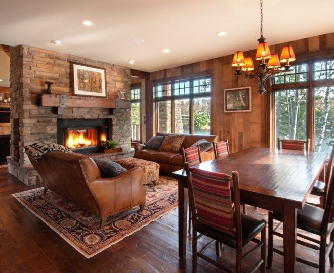 living roombaroque fireplace mantel kits mode minneapolis rustic living room remodeling ideas with barnboard