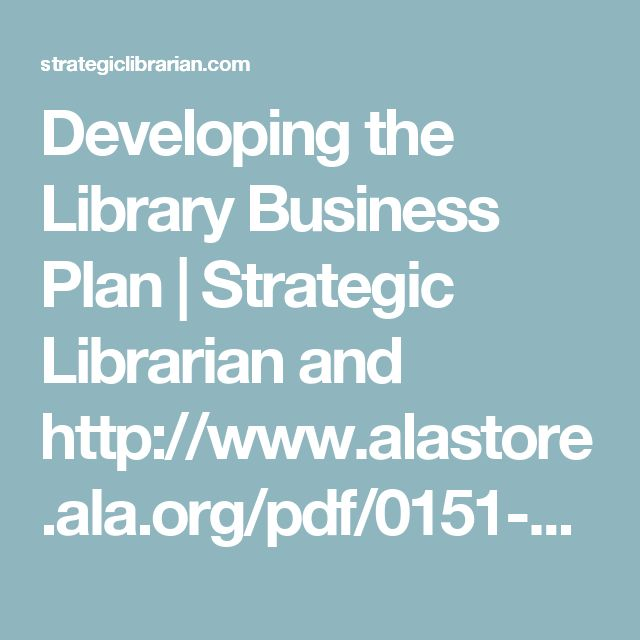 1000+ ιδέες για Business Plan Pdf στο Pinterest - business plan in pdf