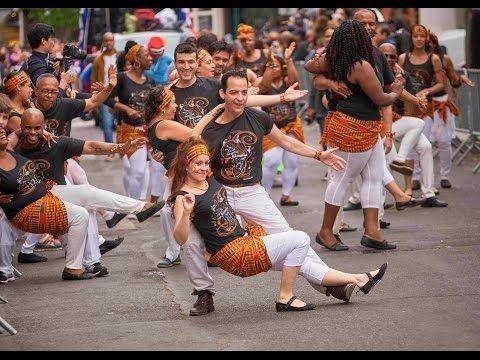 Carlos cordova and dedicated dance nyc dance teachers exchanging carlos cordova and dedicated dance nyc dance teachers exchanging love for dance and each other pinterest dance nyc and teacher malvernweather Choice Image