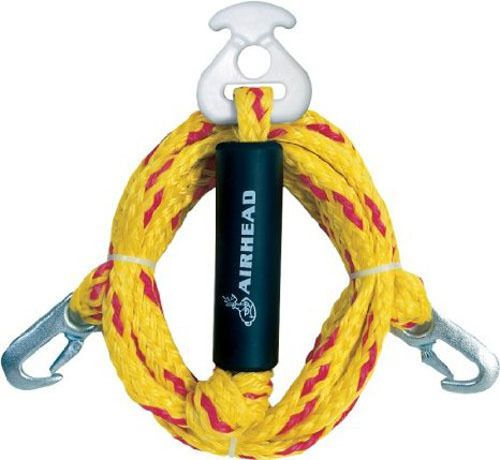 AIRHEAD AHTH-2 Heavy Duty Boat Tow Harness