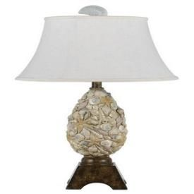 beach theme lighting. Everyone Will Want To Know Where You Got This Awesome On Light Table Lamp That Is Beach Theme Lighting