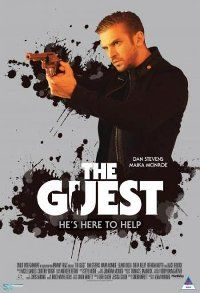 The Guest: http://www.moviesite.co.za/2015/0605/the-guest.html