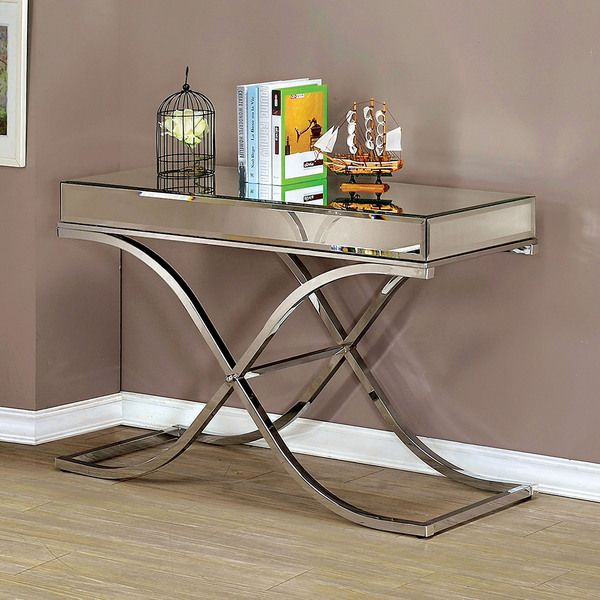 Foyer Luxury Outlet : Best entryway decor images on pinterest