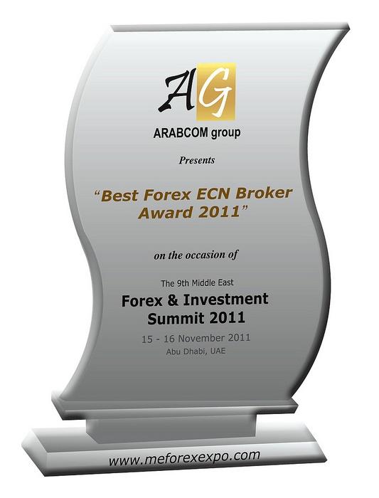 Top 10 forex companies in uae