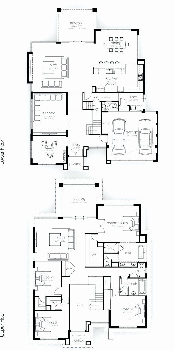 2d Home Design Software Free Download For Windows 7 Unique House Plans Drawing Sophiee Home Design Software Free Home Design Software Home Design Floor Plans