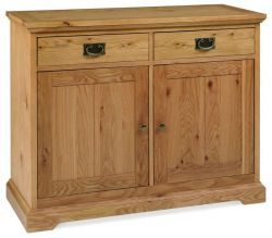 Provence Oak Narrow Sideboard http://solidwoodfurniture.co/product-details-oak-furnitures-4050--provence-oak-narrow-sideboard.html