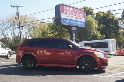 Car Country USA  Used Cars  Augusta NJ Dealer #scrap #car #prices  #country cars #  2008 Dodge Caliber  69806 Miles  Special $12750  1964 Ford Mustang  Email for Mileage  Special $11995  1999 Volkswagen Cabrio  Email for Mileage  Special $2550  2003 Chevrolet G3500  171533 Miles  2005 Mercedes-Benz E-Class  145834 Miles  Special $6990  2011 Mercedes-Benz E-Class  94198 Miles  Special $22997  2007 Harley-Davidson Super Glide  15000 Miles  Special $6450