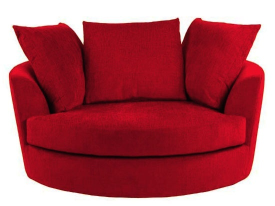 Dania Cuddle Lounge Sofa Chair For The Home Pinterest