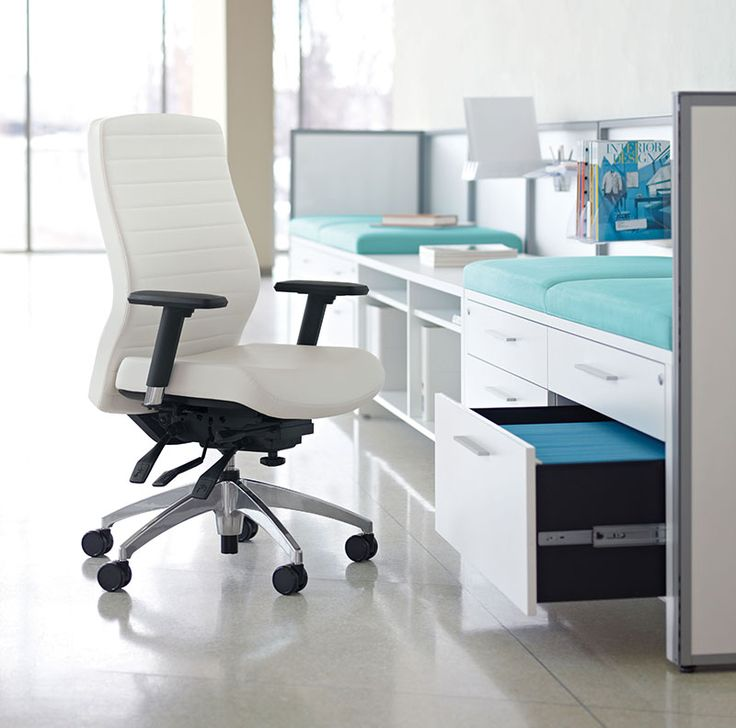 Global Furniture Group Is One Of The Worlds Leading Manufacturers Office Solutions Including Seating Desking Workstations And Storage