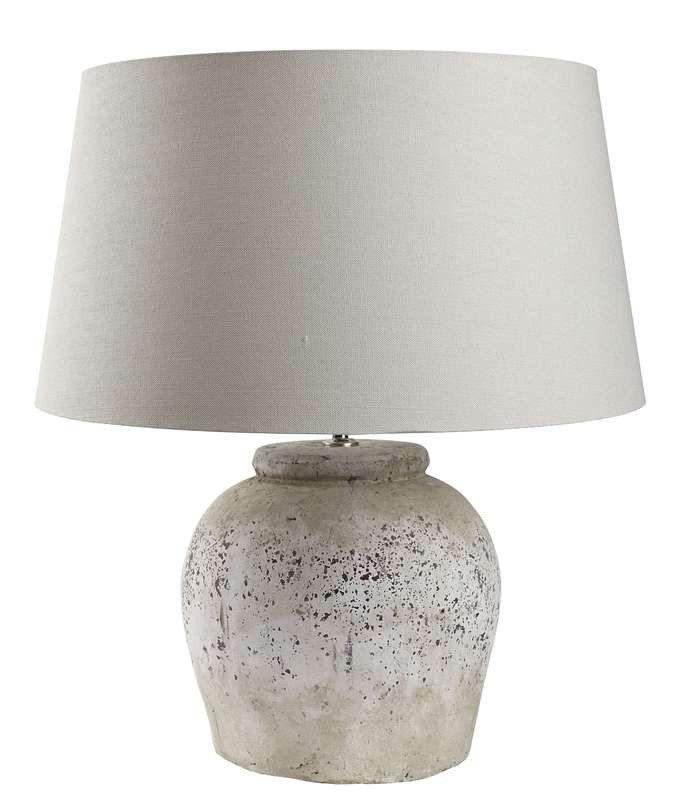 Tafellamp Exloo