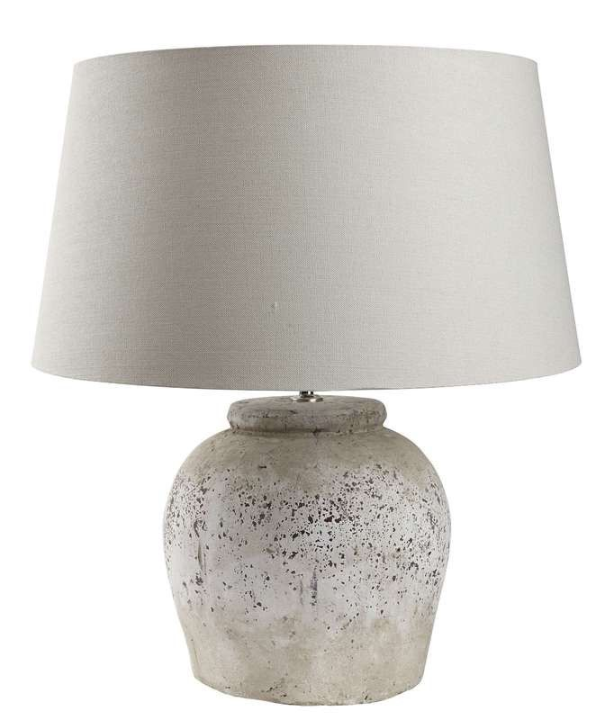 #prontowonen #droomwoonkamer Tafellamp Exloo