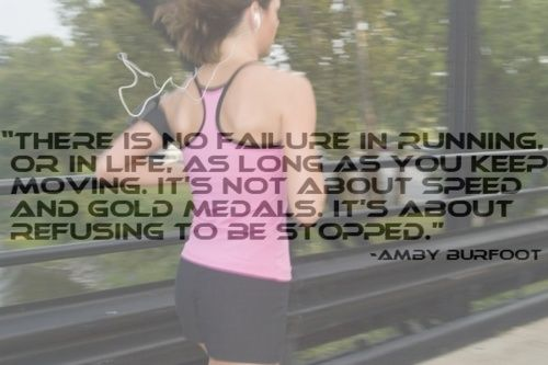 Just run.Running Motivation Fit, Workout Fit, Interval Workout, Cardio Workout, Keep Running, Fit Inspiration, Inspiration Quotes, Fit Motivation, Working Out