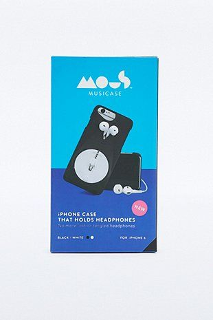 Coque Iphone C Indestructible