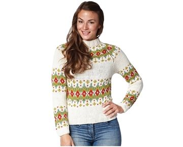 sweater mønster semilla grosso bc strikkeopskrift download strikkepinden.com