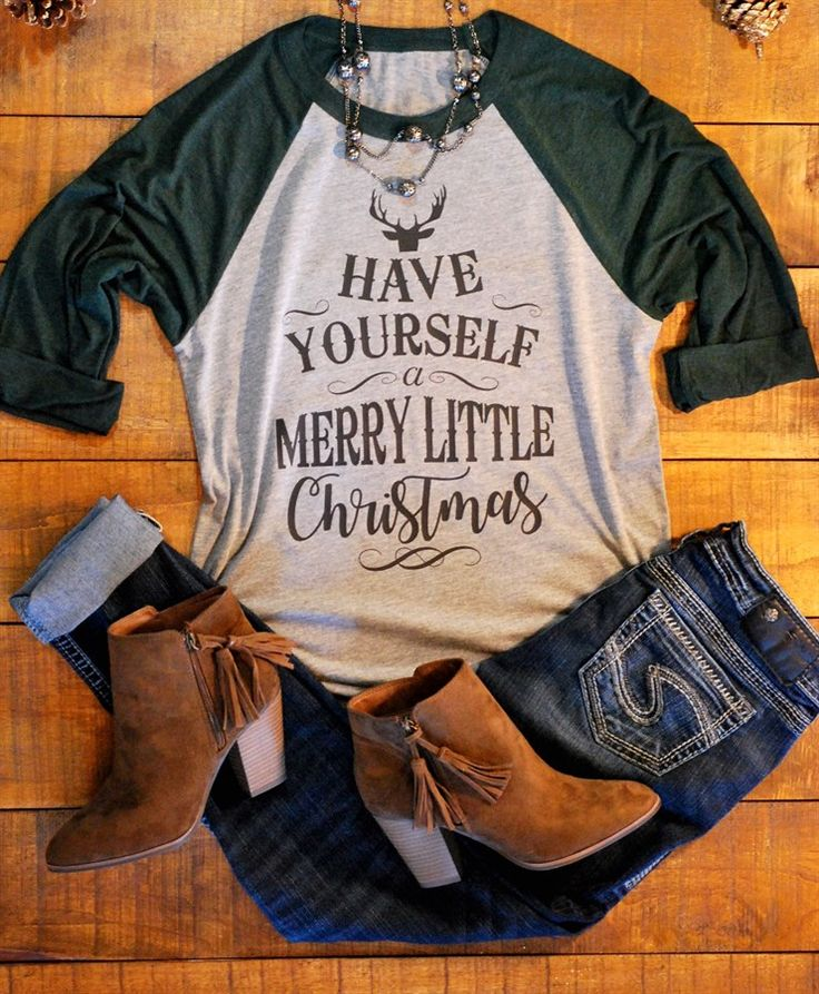 Tis the season for your Favorite Christmas Raglan!  3 trendy designs in christmas colors!  Unisex Sizes XS-2XL Perfect gift!