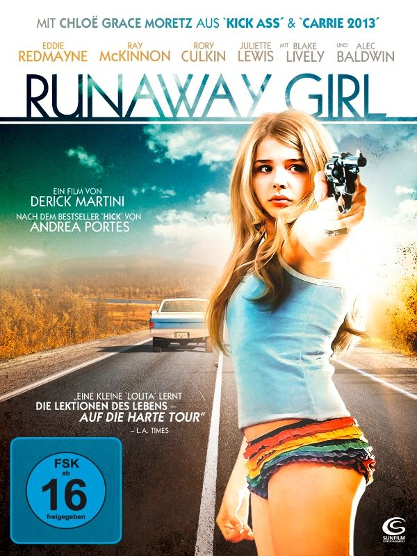 Runaway Girl (Hick)  ★★★★★★★★★★★★★★★★★★★★★★★★★ ► Mehr Infos zum Film auf ➡ http://www.tiberiusfilm.de/movie/runaway-girl/1960 & O-Ton ➡ http://www.phase4films.com/detail.aspx?projectId=09f136a7-fe5b-4b2b-fc82-c33a5684ce08 - und wir freuen uns sehr auf Euren Besuch! ★★★★★★★★★★★★★★★★★★★★★★★★★ Alle Trailer findet Ihr in unserem Kanal ➡ http://YouTube.com/VideothekPdm - wir wünschen BESTE Unterhaltung! ◄ ★★★★★★★★★★★★★★★★★★★★★★★★★ #RunawayGirl #Hick #Drama #Komödie #Film #Verleih #VCP #DVD…
