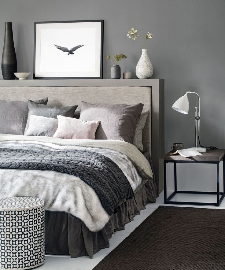 Gray Bedroom Ideas Grey Bedroom Ideas Grey Bedroom Decorating Grey