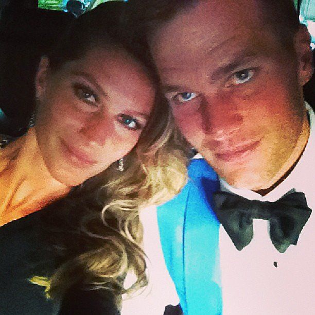 Tom Brady and Gisele Bundchen Divorce Rumors Amid Deflategate Scandal  Read more: http://www.bellenews.com/2015/08/13/sports-news/tom-brady-and-gisele-bundchen-divorce-rumors-amid-deflategate-scandal/#ixzz3iggT2aNU Follow us: @bellenews on Twitter | bellenewscom on Facebook