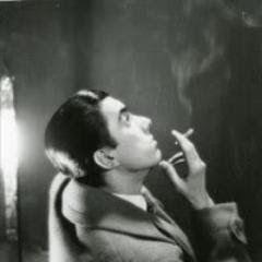 Greek Gentleman:  Ο αξεπέραστος Δημήτρης Χορν