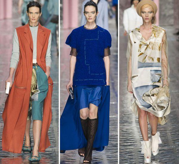 100 melhores imagens de real world of haute couture no pinterest alta costura alta moda e - 39 rue sainte croix de la bretonnerie ...