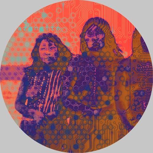 LMP3 ~ Icaro Corazoncito ~ Jota Karloza (original mix) by ۞ Lump Records ॐ   Free Listening on SoundCloud