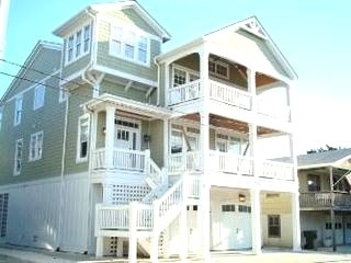 17 Best Ideas About North Carolina Beach Rentals On Pinterest North Carolin
