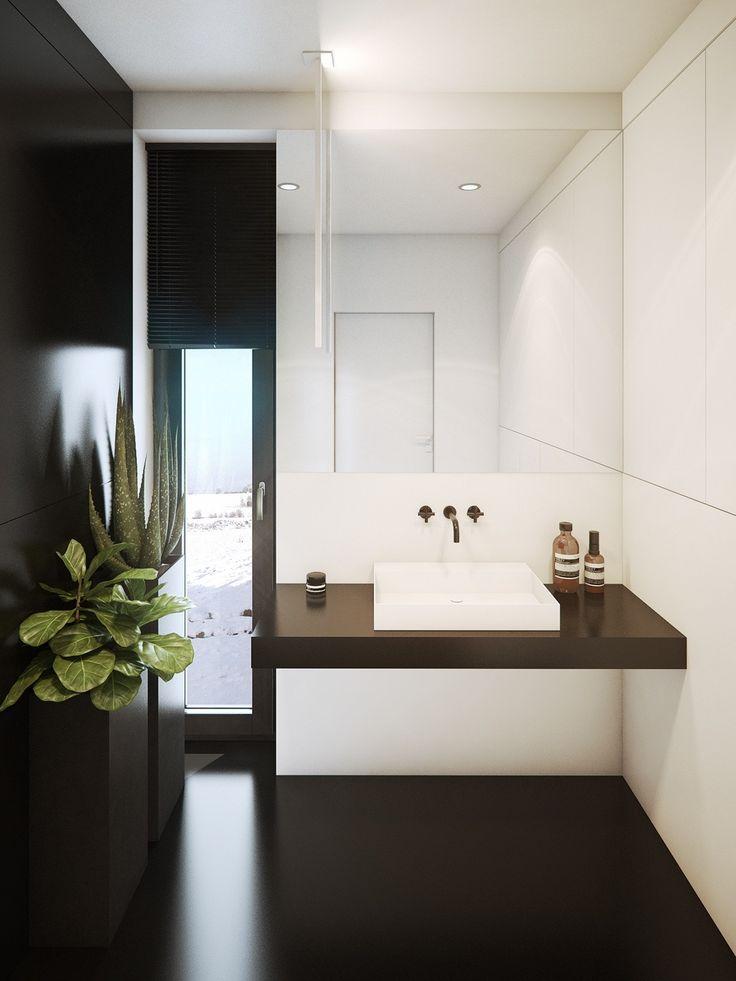 2054 best Bathroom Designs images on Pinterest Find this Pin and more on Bathroom Designs . Bathroom Home Design. Home Design Ideas