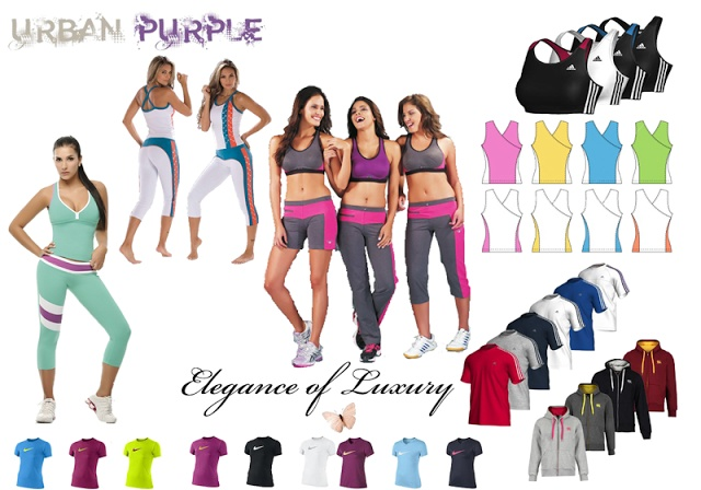 Units clothing store Clothing stores