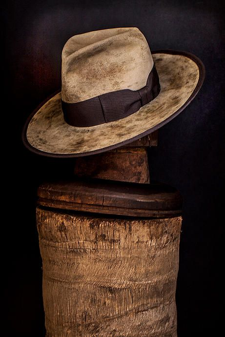 I love this hat by nick fouquet collection