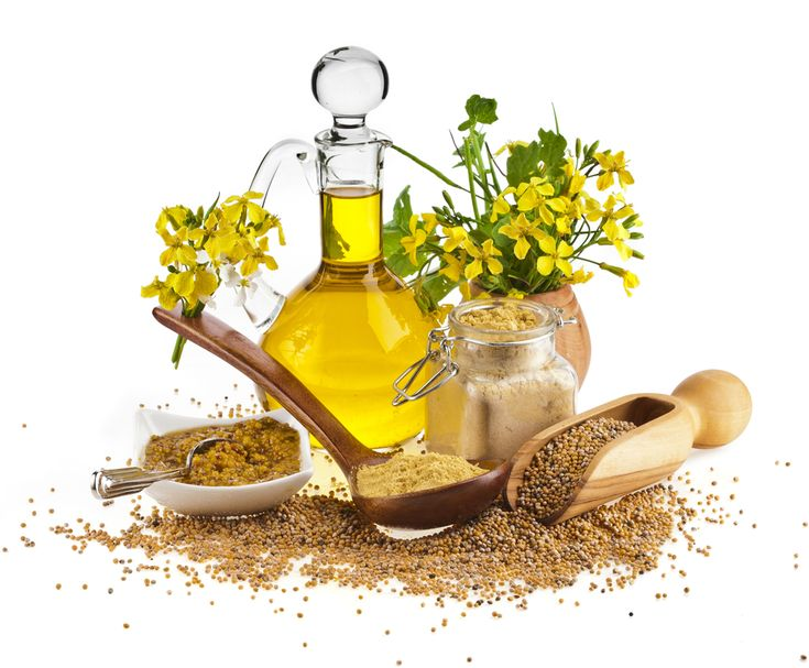 Today I found out why mustard is yellow. A common misconception is that yellow mustard (the kind you put on your hot dog) is yellow because of the mustard seed. This is not true. The mustard seed is a dullish gray, brown color. The striking, bold yellow color actually comes from the rootstock of a plant called turmeric. Turmeric, native [...]