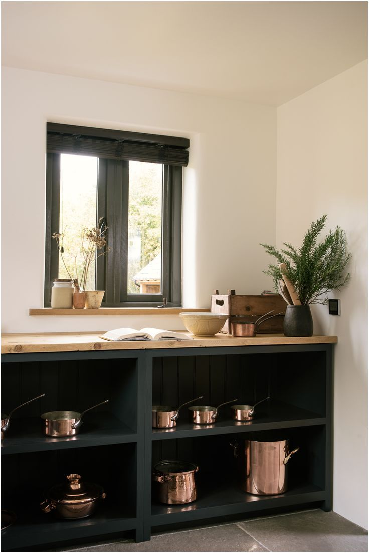 8 Misc Open Cabinets In Kitchen Ideas Stock In 2020 Open Kitchen