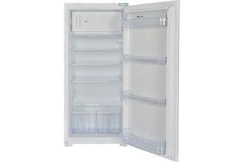 Réfrigérateur encastrable PRI 192-F-1-LED Proline