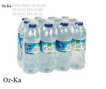 Öz Kardeşler İkitelli Bardak Su:  0 (212) 659 40 86  0 (531) 981 40 14  http://www.n11.com/magaza/aromasu  Satılan ürünleri-hizmetler: 110 CC Bardak Su, 180 CC Bardak Su, 225 cc Bardak Su, 300 cc  Bardak Su, 19 Litre damacana su, 19 Litre kullan at pet su, 10 litrelik Pet su, 5 L Pet Su, 1.5  litre Pet su, 0.5 Pet litrelik su, 0,33 Litre Pet Suları, Damacana pompaları, Sebil temizliği,  Sebil Satışı  SERVİS BÖLGELERİ: Başakşehir; İkitelli,