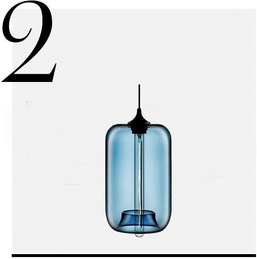 Jeremy-Pyles-Pod-Pendant-for-Niche-Modern-blue-home-accessories-top-ten