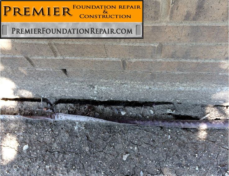 22 best help avoid foundation repairs images on pinterest soaker hose are a great idea when used correctly do you know how to use foundation solutioingenieria Gallery