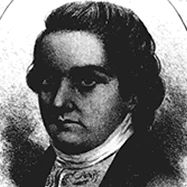 Thomas Lynch, Jr., Signer of the Declaration of Independence, was born on August 5, 1749.  While representing South Carolina in the Second Continental Congress, his father, Thomas Lynch Senior suffered a stroke and the SC Legislature elected Thomas Jr. to go to Congress to care for his father and to take over his duties as a delegate.  In poor health himself, Thomas Jr. remained just long enough in Philadelphia to vote for independence and to sign the Declaration of Independence.