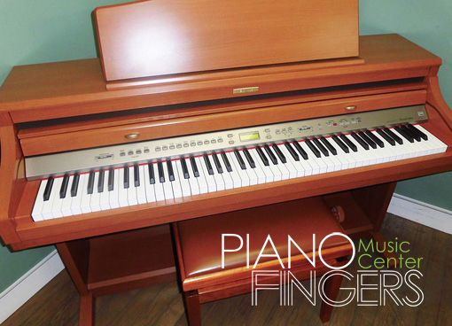 Digital piano Kawai CA71 secondhand in PianoFingers.vn price 25.000.000VNĐ. Call: 0909.342.286 or address: 69 Hoa Lan street, ward 2, Phu Nhuan district, HoChiMinh city