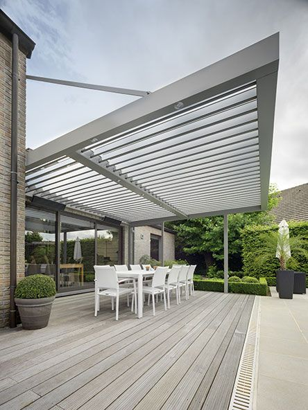 The 25+ Best Patio Roof Ideas On Pinterest   Covered Patio Diy, Patio Shed Roof  Ideas And Covered Patios