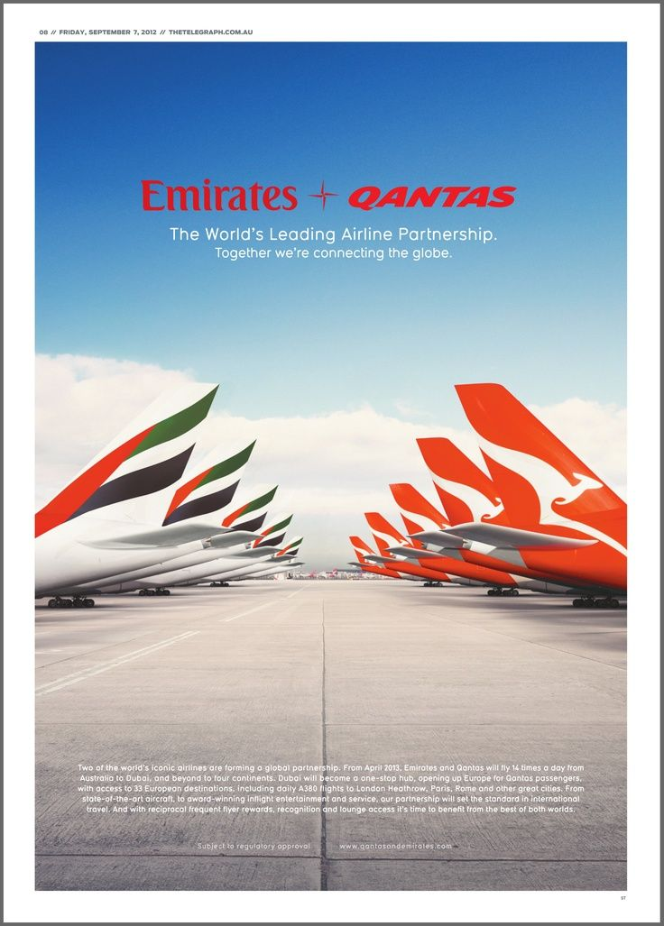 qantas brochures 45 best qantas images on pinterest qantas a380 air travel and templates - Renanlopes.me  renanlopes.me  Qantas Brochures qantas brochures 45 best qantas images on pinterest qantas a380 air travel and templates. qantas brochures travel daily win 5000 in travel vouchers with qantas holidays free....