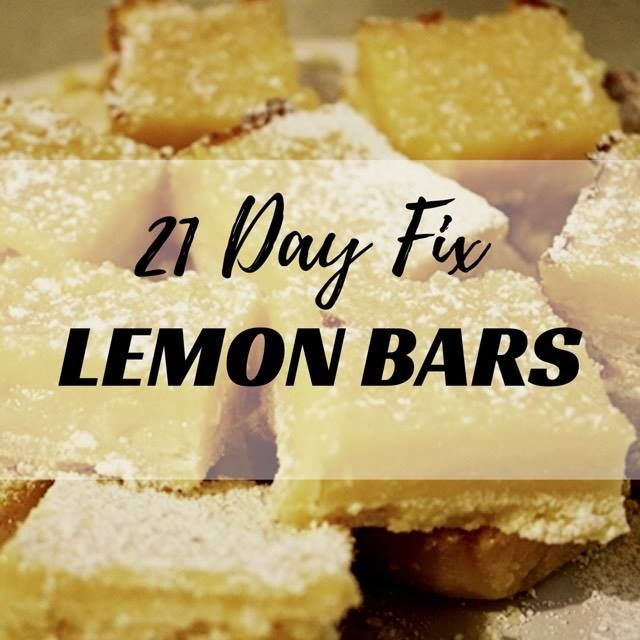 Its Easter weekend and I am in full baking mode! I made these last year sometime and decided that I needed to blog them and share the goodness of these Lemon bars. They are so yummy , its hard to stop at just 2! They are packed with flavor will leave your taste buds screaming Read More ...